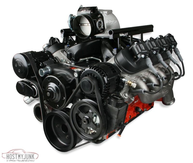 GTOV3 050