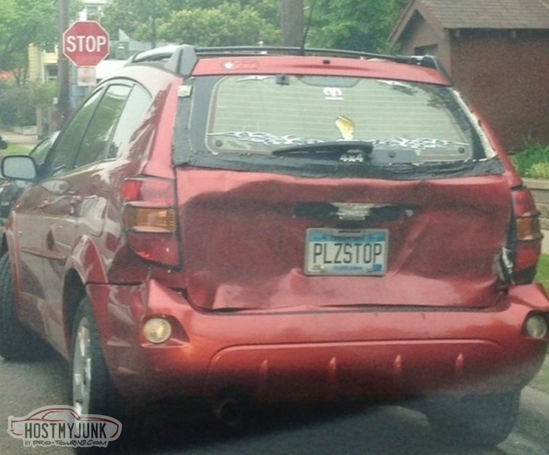 rear-ended-minivan-licen.jpg