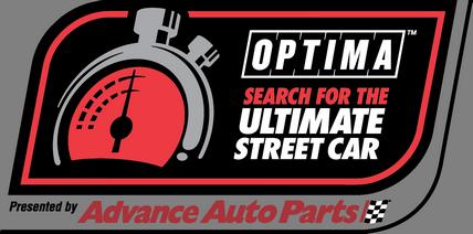Optima-Event-Logo-Advance-Auto.png