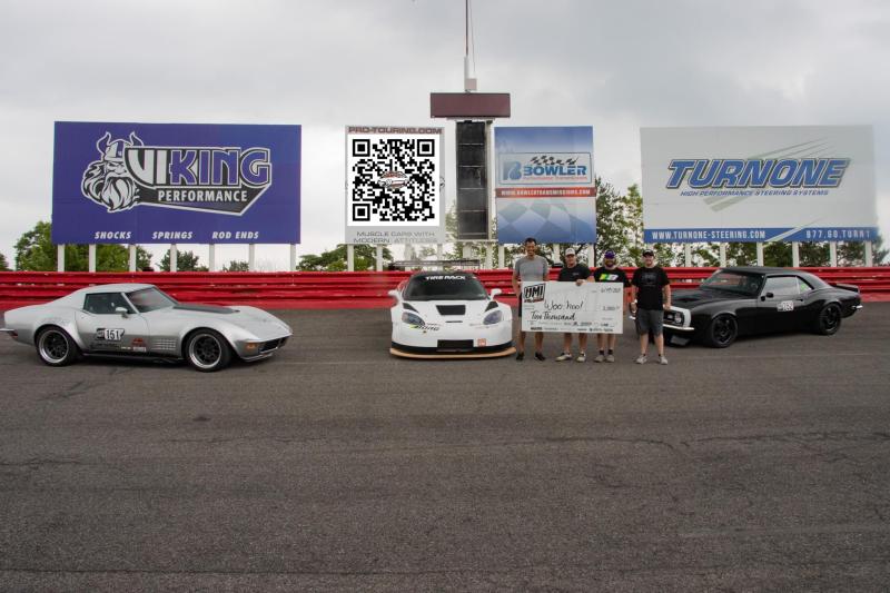 umi-track-billboard-qr-test-w-tracking-040548e1448895d77c.png